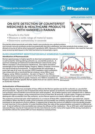 Counterfeit Medicine-Healthcare Products 2015Aug31_Page_1