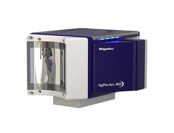 HyPix-Arc 150°_PH_2020.11.2