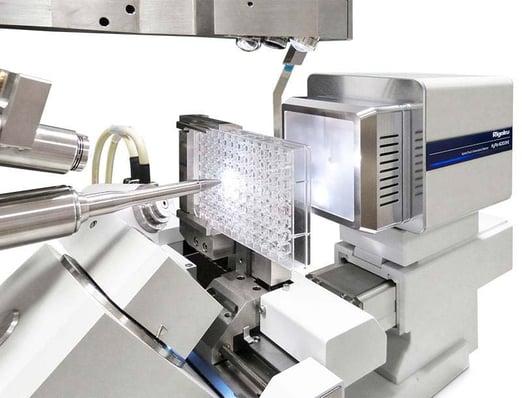 Pharma microsite Synergy X-ray - 2