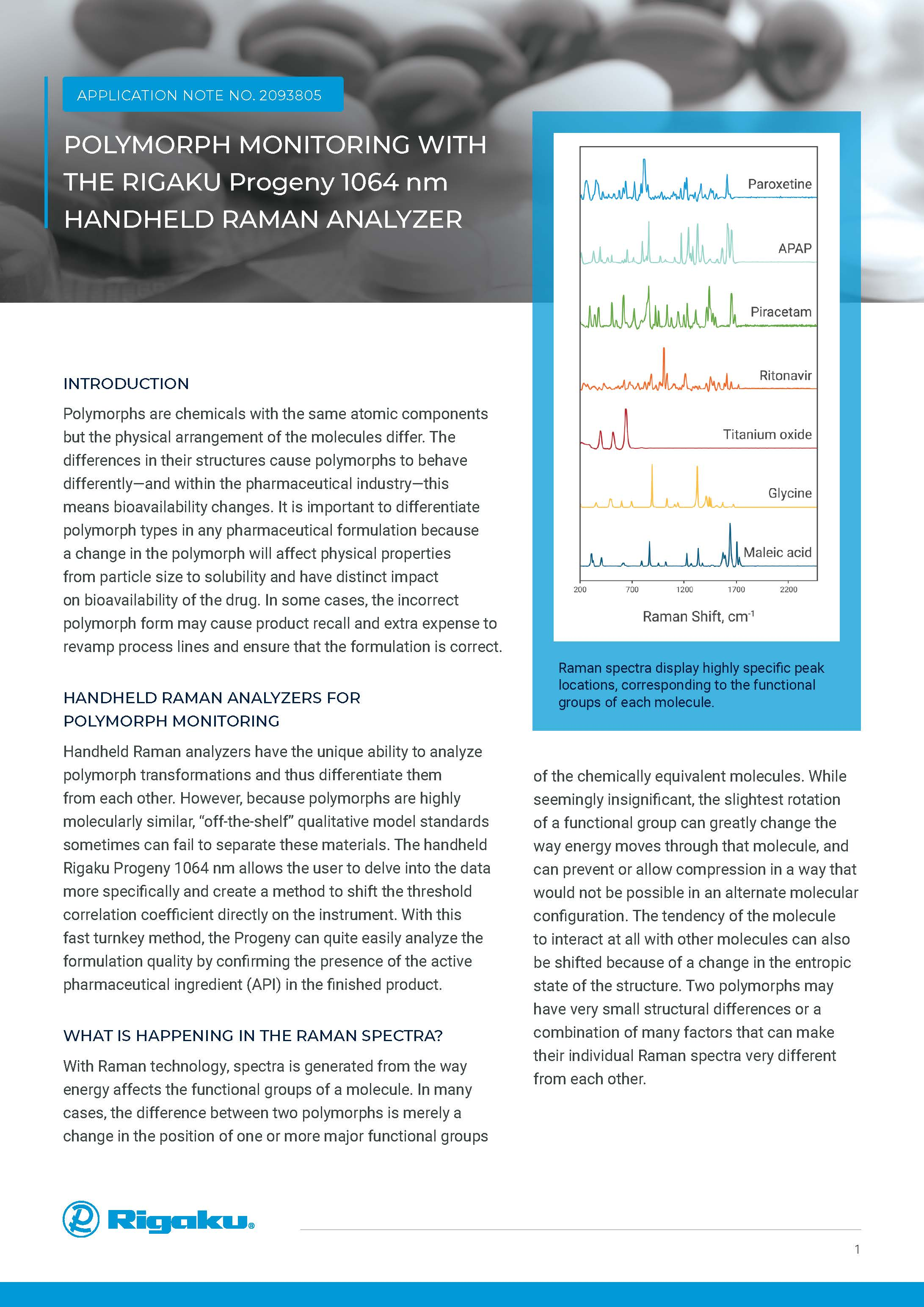 Polymorph Monitoring App Note 2020Dec_Page_1