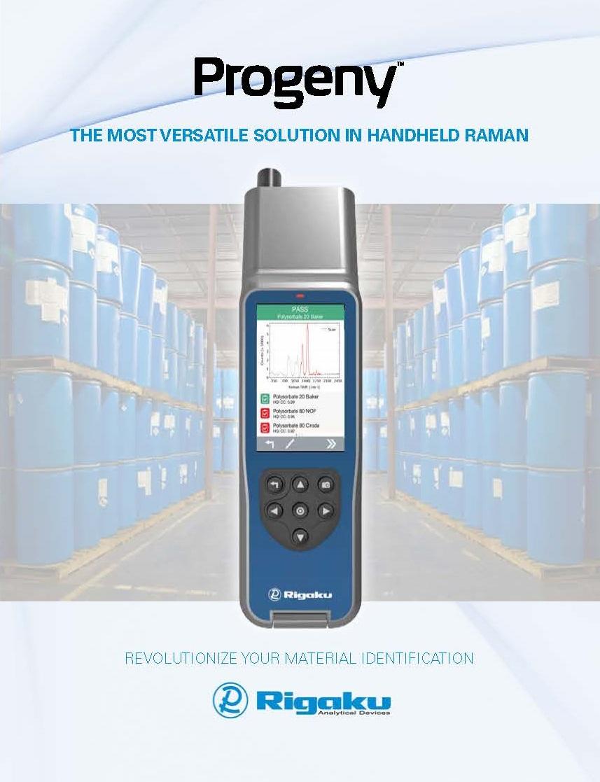 Rigaku_Pharma_Brochure_low_2020Apr06_Page_1